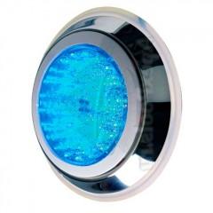 Светильники для бассейна PLB 120 RGB (18Вт)