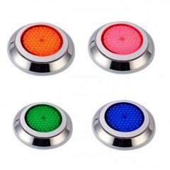 Светильники для бассейна PLB 90 RGB (27W)