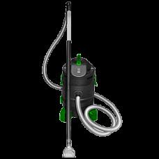 Пылесос для пруда ECO-VAC 14000