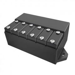 Контроллер для подсветки ProfiLux Garden LED