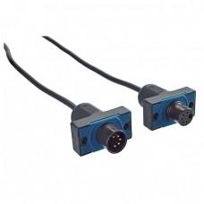 Cоединительный кабель Connection Cable EGC 10 m