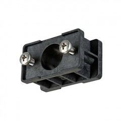 Кабельное соединение Cable connector EGC