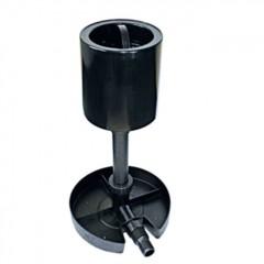 Скиммер стационарный Tele Skimmer 200