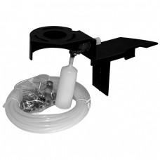 Система долива Savio Mechanical Water Leveler - Left