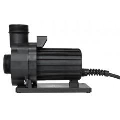 Насос для пруда 16000-12V/TES (с трансформатором)