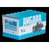 Насос для пруда Angara 9500