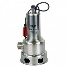 Дренажный насос для чистой и грязной воды EXTREMA 500/13 IX