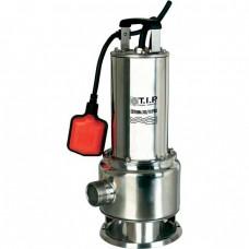 Дренажный насос для чистой и грязной воды EXTREMA 300/10 Pro