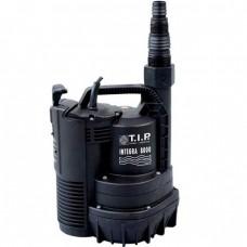 Дренажный насос для чистой и грязной воды Integra 8000