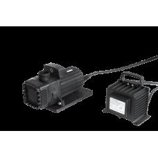 Насос для пруда UP-100-12V/TES (с трансформатором)